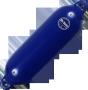 Blue-16-dbl-sized