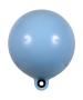 Blue-mkr