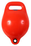 Pick Up Buoys image