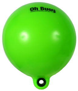 green-7-marker