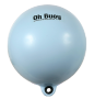 9-inch-slalom-buoy-blue