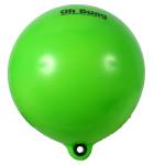 9-inch-slalom-buoy-green