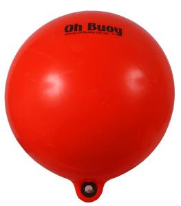 9-inch-slalom-buoy-orange