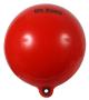 9-inch-slalom-buoy-red