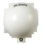 9-inch-slalom-buoy-white1