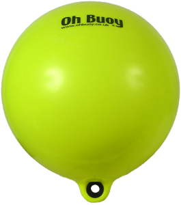 9-inch-slalom-buoy-yellow