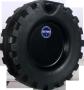 Black-Tyre