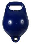 blue_pickup