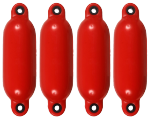 11-red-double-4-pack