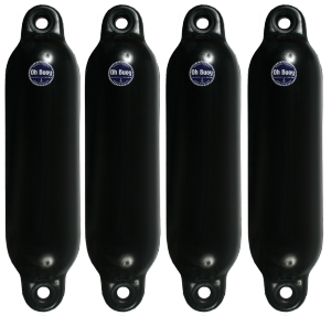 19-black-double-4-pack