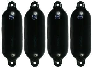 22-black-double-4-pack