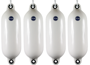 22-inch-double-4-pack