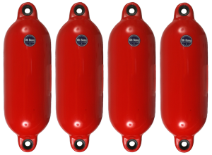 22-red-double-4-pack