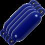 blu-11-4pk-sized