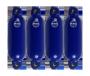 blu-12-4pk-sized