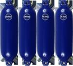 blu-16-4pk-sized