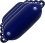 blu-lrg-4pk-sized