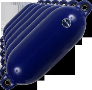 blu-lrg-6pk-sized