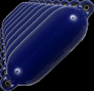 blu-lrg-8pk-sized