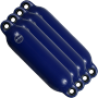 blue-19-double-4pk