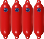 red-16-4pk-sized