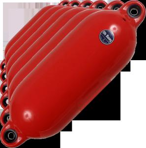 red-lrg-6pk-sized