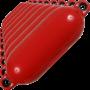 red-lrg-8pk-sized