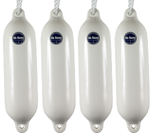 16-inch-double-4-pack