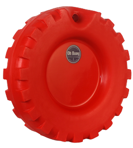 p-red-wheel
