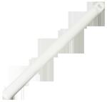 p-white-slimline