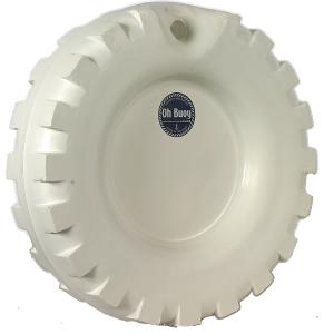 p-white-wheel