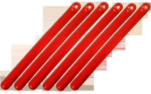6pk-red-slim