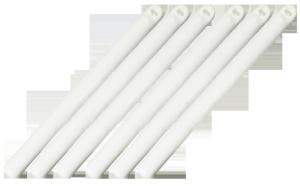 6pk-white-slim