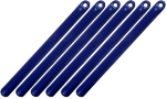 slim-line-6-pack-blue