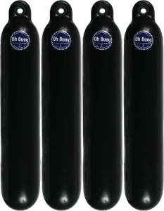 17-inch-single-black-4pk