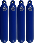17-inch-single-blue-4pk