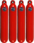 17-inch-single-red-4pk